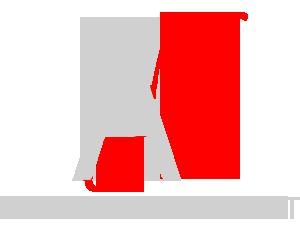 Logo-andrew-nichols-logo01